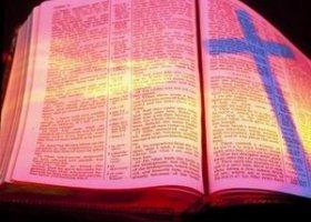 Newsweek: Biblia nie zakazuje małżeństw homoseksualistów