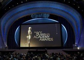 Oscarowy przeciek: Obywatel Milk tylko z jedną statuetką