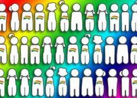 Zorganizuj z nami Paradę Równości!