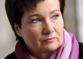 Warszawa walczy o pełnomocnika ds. dyskryminacji