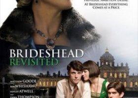 """Zapowiedzi kinowe: Gejowski """"Powrót do Brideshead"""""""