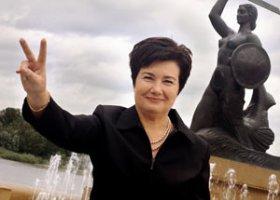 Warszawa przegłosowała pełnomocnika ds. dyskryminacji