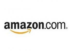 Amazon przeprasza za blokadę gejowskich książek