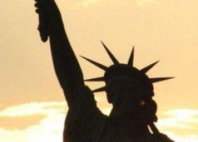 Nowy Jork o krok bliżej do homomałżeństw