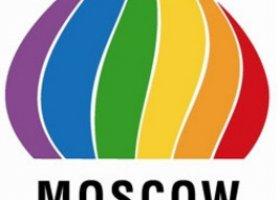 Moskwa: Eurowizja - tak, marsz homoseksualistów - niekoniecznie