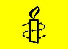 Amnesty International: Polska nadal dyskryminuje homoseksualistów