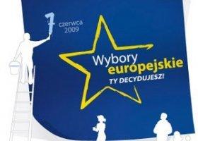 Homowyniki eurowyborów 2009