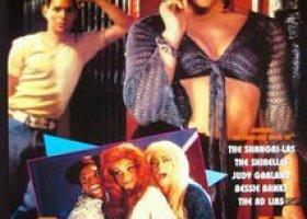 """""""Stonewall"""" w Klubie Filmowym LGBT w Krytyce Politycznej"""