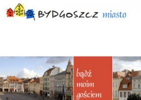 Bydgoszcz stawia na zaściankowość
