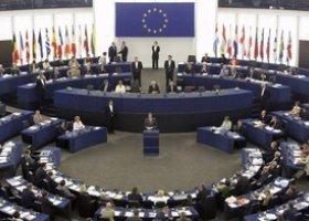 """UE upomina Litwę za """"promocję homoseksualizmu"""""""
