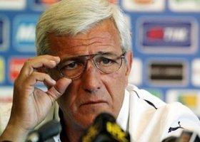 Włoski trener: Nie chcę gejów w swojej drużynie