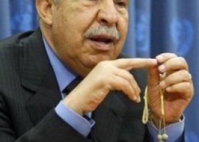 """Przewodniczący ONZ: homoseksualizm jest """"nie do zaakceptowania"""""""