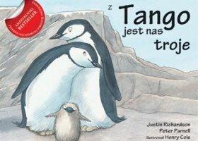 Kraków: Pingwin uczy tolerancji