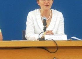Skandal: Radziszewska przeciwko równemu traktowaniu
