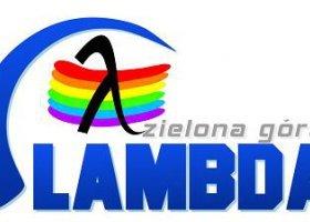 Oficjalny start zielonogórskiej Lambdy