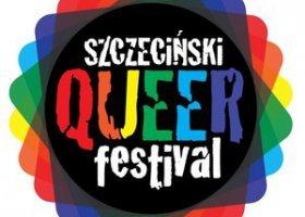 Queer Festiwal już niedługo w Szczecinie