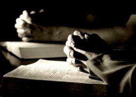 Biblia i muzea niezgody