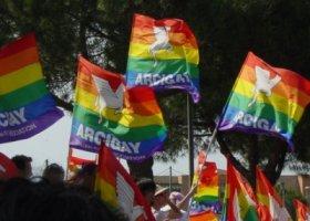 Popierasz homozwiązki - nie jesteś katolikiem