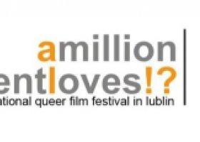 Queerowe kino w Lublinie i Krakowie