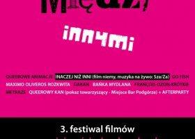 Kraków: wygraj bilety do kina!