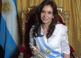 Ustawa w Argentynie podpisana!