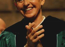 """Ellen odchodzi z """"Idola"""""""
