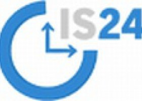 IS24 - każdy może być reporterem!