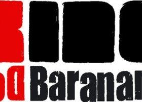 Kino pod Baranami zaprasza na film!