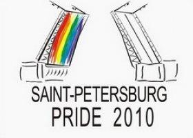 Sąd w Petersburgu: zakazanie parady nielegalne