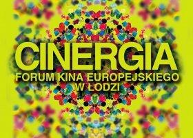 Filmowa Łódź