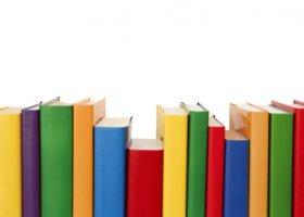 Ożywione książki