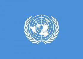 ONZ: homoseksualność zostaje w rezolucji