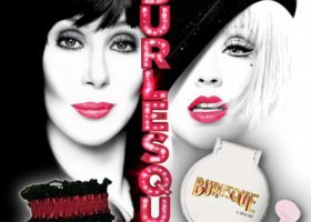 Konkurs: bądź jak Cher albo Christina!