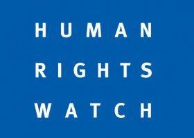 HRW krytykuje Polskę za dyskryminację