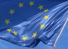 Legutko kandyduje na lidera konserwatystów w PE
