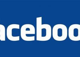 Nowe statusy związku na Facebooku