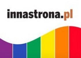 Innastrona.pl zmienia właściciela