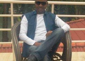 Tanzański działacz LGBT nie żyje