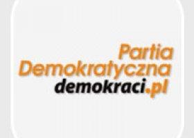 Demokraci na rzecz związków w apelu do marszałka