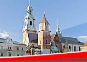 Poparcie dla polskiego ambasadora na Słowacji