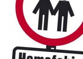 Radny PiS: homoseksualiści jak naziści?