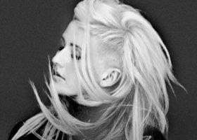 Środowy przegląd muzyczny! (10.10.2012)