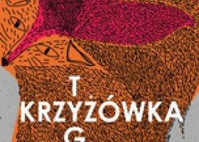 Kraków: Krzyżówka Tygodnia!