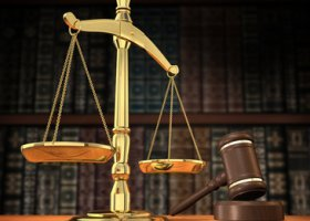 Rząd przeciwko nowelizacji kodeksu karnego?