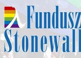 Fundusz Stonewall - granty przyznane!