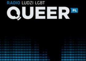 Sieklucki i Pasewicz w Radiu Queer.pl!