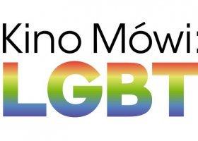 Ale kino LGBT!