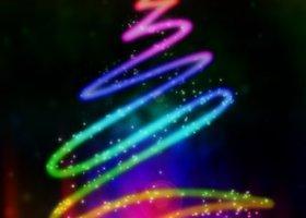 Środowy przegląd muzyczny! (19.12.2012)