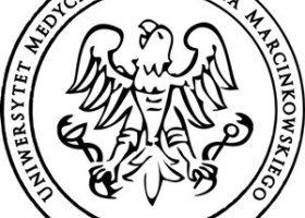 """Nie będzie """"leczenia homoseksualizmu"""" na UM w Poznaniu"""