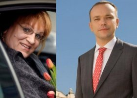 Debata: Grodzka i Kalita w Krakowie